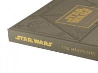 1314352248-detail-book-spine-1000x750