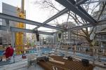 55764fc5e58eceaa2a0000bf_mcdonald-s-pavilion-on-coolsingel-mei-architects-and-planners_mei_mcdonalds_makingof_02