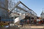 55764fd6e58ecef4690000ad_mcdonald-s-pavilion-on-coolsingel-mei-architects-and-planners_mei_mcdonalds_makingof_01