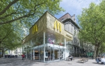 55765009e58eceaa2a0000c1_mcdonald-s-pavilion-on-coolsingel-mei-architects-and-planners_00portada