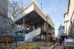 55765050e58eceaa2a0000c3_mcdonald-s-pavilion-on-coolsingel-mei-architects-and-planners_mei_mcdonalds_makingof_03