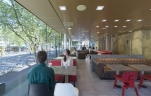 55765149e58ecef4690000b4_mcdonald-s-pavilion-on-coolsingel-mei-architects-and-planners_mei_mcdonalds_jeroenmusch_4347