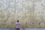 557651a9e58eceaa2a0000c8_mcdonald-s-pavilion-on-coolsingel-mei-architects-and-planners_mei_mcdonalds_jeroenmusch_4401