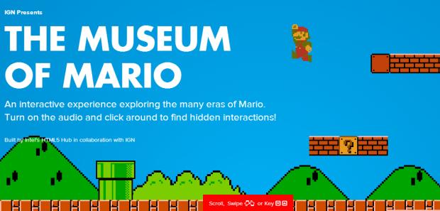 museum_mario