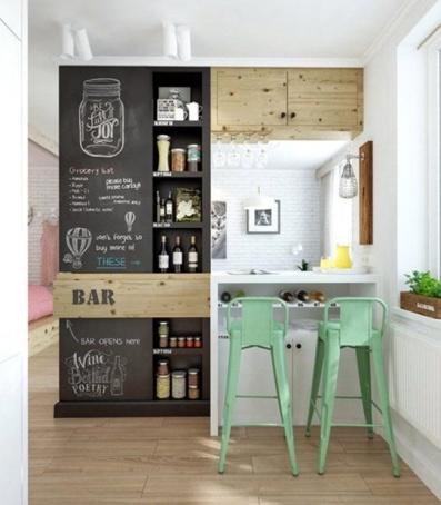 decoracao-parede-lousa-004