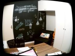 home_office_amarelo_jornal8