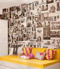 Papel-parede-jornal