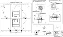 06_Net_Center_nl_26_11_disegni_07