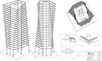 06_Net_Center_nl_26_11_disegni_08