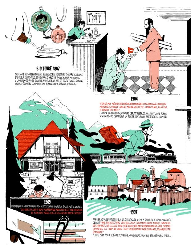 lecorbusier-página1