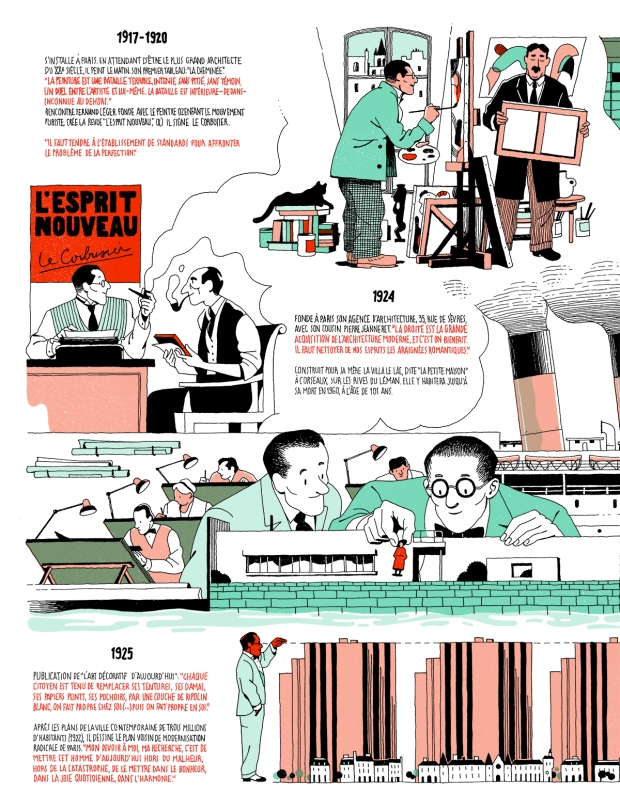 lecorbusier-página3