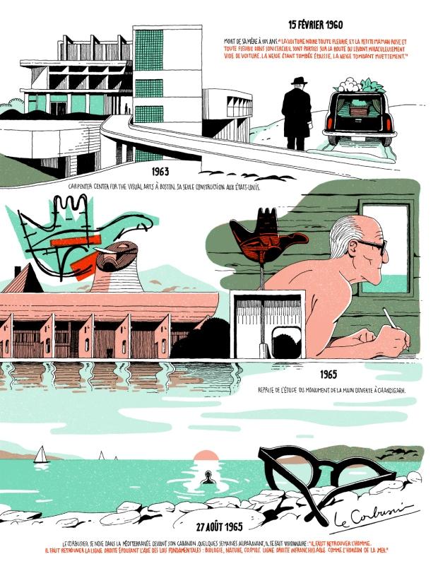 lecorbusier-página8
