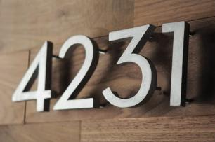 cool-house-numbers