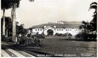 Aquário 1946