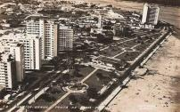 Aquário 1962