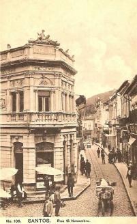 Centro 1939
