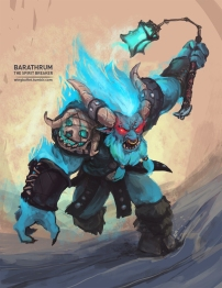 barathrum__the_spirit_breaker_by_wingbuffet-d8x6yje