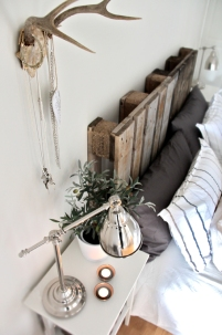 bed-headboard-pallets1