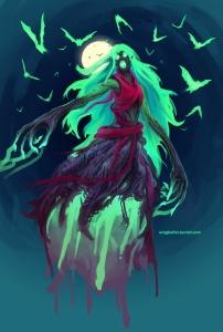 krobelus__death_prophet_by_wingbuffet-d9ab6d5