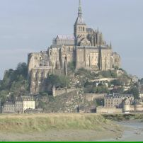 543973497-abbey-of-mont-saint-michel-mont-saint-michel-ebb-benedictine-monastery