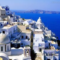 70825_Papel-de-Parede-Fira-Santorini-Ilhas-Cyclades--70825_1024x768