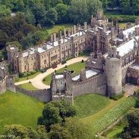 Arundel-Castle-Castelo-Inglaterra-West Sussex_destinations-for-travelers.blogspot.com