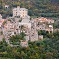 Balestrino 1 - Foto www settemuse it