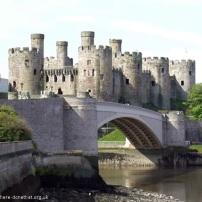 Castelo-de-Conwy-Castle_destinations-for-travelers.blogspot.com