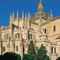 catedral_segovia_t4000109.jpg_1306973099