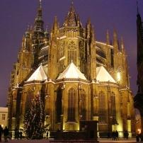 Cathédrale_de_Prague
