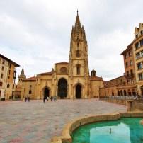 Cathedral_de_San_Salvador_oviedo_Spain