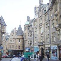 Edinburgh_Cockburn_St_dsc06789