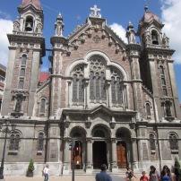 Iglesia_de_San_Juan_el_Real._Oviedo