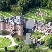 Kasteel-de-Haart_destinations-for-travelers.blogspot.com