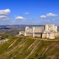 krak-des-chevaliers-panoramica-siria