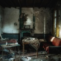 Maunsell-Sea-Forts_inside