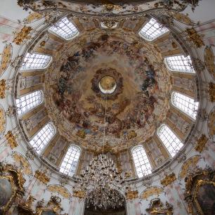 Monasterio_de_Ettal,_Baviera,_Alemania,_2014-03-22,_DD_28