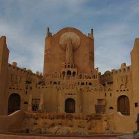 Mzab_Ghardaïa