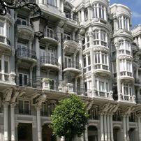 oviedo-barcelo-hotels-building-views.jpg24-29274