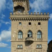 Parliament_San_Marino