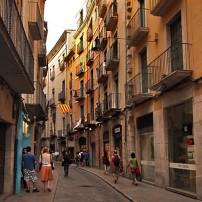 Spain-Girona-Barri-Vell2-L
