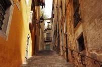 Spain-Girona-Jewish-Quarter-L