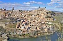 Vista_general_de_Toledo_(España)_01